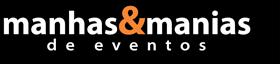 Manhas & Manias de Eventos